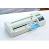 Buy cheap Laminating Machine (FGK320) from wholesalers