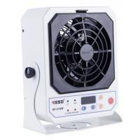 China High Frequency AC Air Ionizer With Automatic Ion Balance System wholesale