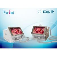 China 2017 effective champagne beauty Diode laser hair removal Machine (FMD-1) wholesale