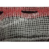 Quality 100% virgin HDPE shade net/ shade cloth/shade sail in China Factory for sale