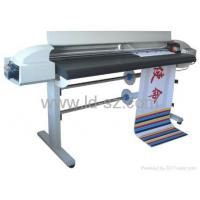 China 4 Color 60inch Indoor Printer (LD750) wholesale
