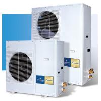 Wholesale Emerson Copeland ZX/ZXL platform Scroll type condensing unit from china suppliers
