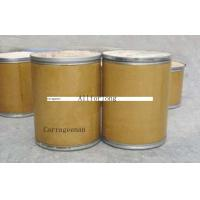 Quality White Nature Polysaccharide Carrageenan Powder Food Additives CAS No.11114-20-8 for sale