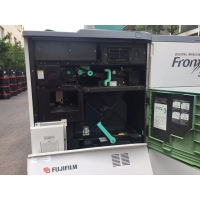 Buy cheap Fuji Frontier 340E Digital Minilab Used from wholesalers