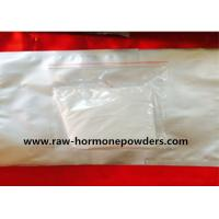 Buy cheap High Purity Raw Hormone Powders Trestolone Decanoate , Raw Steroid Powders from wholesalers