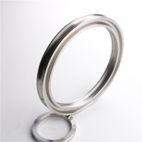 China Grooved API 6A Metal Ring Joint Gasket wholesale