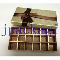 China display candy  box wholesale
