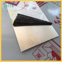China Black / White Color Vehicle Protection Film , Custom Printed Protective Car Film on sale