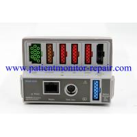 Wholesale High Performance Patient Health Care Monitor GE Solar 8000M With Nellcor Oxismart XL SPO2 Function from china suppliers