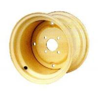 China Lawn and Garden Tractors Wheel - 1 wholesale