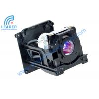 China NEC Projector Lamp for Dukane Image Pro 8761A 9066 HT1000 LT60LP wholesale