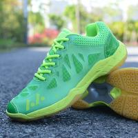 China TENNIS SHOES on sale