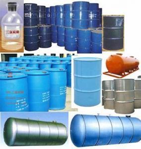 98%Phosphorous Sulfochloride(Intermediate,Chemical Product)