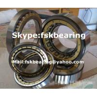 China Precision N215 Cylindrical Roller Bearing Short Roller Single Row wholesale
