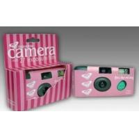 Buy cheap FILM CAMERA from wholesalers