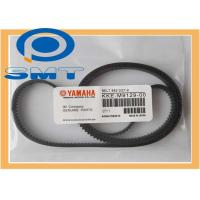 China Custom Made SMT Timing Belt For YAMAHA YS24 Machine KKE-M9129-00 wholesale