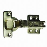 Latest concealed piano hinge buy concealed piano hinge for Concealed piano hinge