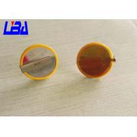 China Original Button Cell Coin CR2032 Battery With Solder Tabs 3V 3.0g wholesale