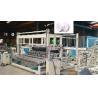 Buy cheap Automatic Jumbo Roll Slitting Rewinding Machine (TZ-PQ-AA) from wholesalers