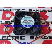 China A90L-0001-0423#105 Minebea NMB-MAT Fan 2406KL-05W-B59 2406KL05WB59 24O6KL-O5W-B59 in stock DC24V 0.13A wholesale