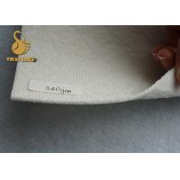 Wholesale Tear Resistant Nonwoven Pull Resistant Non-woven Polyester Fabric Rolls from china suppliers
