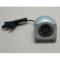 Quality Best Selling Night Vision Mobile Cameras CCD/CMOS for Optional for sale