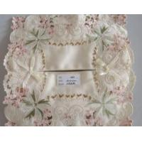 China tissue covers on sale