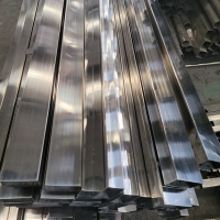 China Astm A240 Ss 304 Stainless Steel Welded Pipe 2 Inch Welding Stainless Exhaust Pipe wholesale