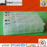 Quality Bulk Ink System for 5270/7270/3270 for sale