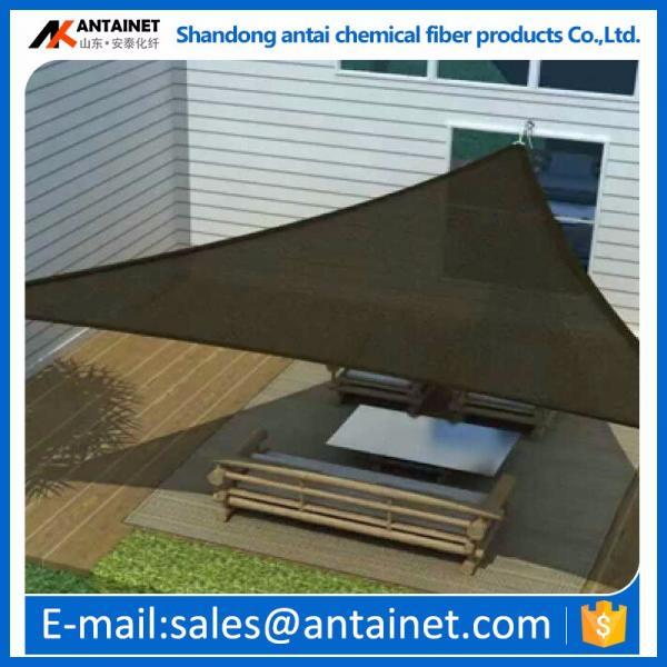 shade sails swimming pool shade sail/shade sail