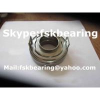 China TOYOTA Clutch Release Bearings RCT356SA9/50TKB3504BR/31230-35090 wholesale