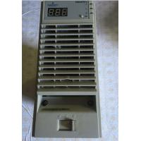 Quality Emerson HD2475-2 rectifier module for sale