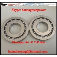 B31-15 , B31-15A1 , B31-15N Gearbox Bearing Deep Groove Ball Bearing 31x72x9mm