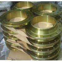 China API 605 / Asme B 16.47 a / ANSI B 16.5 Flange, HIGH QUALITY Flange wholesale