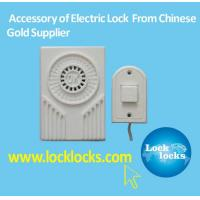 Quality Wired Doorbell (HXDB-02) for sale