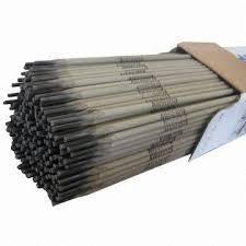 China welding stick electrodes AWS E6013 mild steel welding electrodes manufacturer wire China HYUNDAI WELDING wholesale