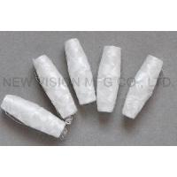 China Cocoon Bobbins (Size 7 and Size 10) wholesale