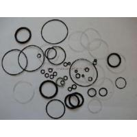 Quality Food Grade Silicone O Rings for sale