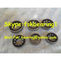 China KOYO 5666693 Automotive Steering Wheel Bearings Size 20mm ×34.2mm × 9mm wholesale