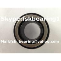 China Hyundai Genuine Spare Parts Clutch Bearing 41421-23010 / 41421-23020 / 41421-32000 FOR GETZ / ELANTRA wholesale