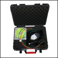 China V2.15 Scania VCI2 Heavy Duty Truck Diagnostic Scanner With Multi-Languages wholesale