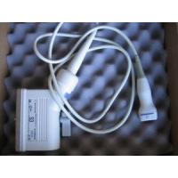 China HEWLETT PACKARD S3 Ultrasound probe wholesale