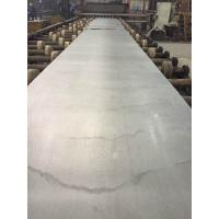 Buy cheap 304 316 317 904 904L Cold Rolled Steel Sheet For Hips Building Industry from wholesalers