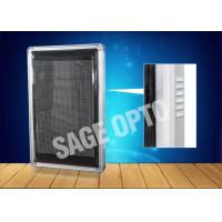 China Led Video Wall Screen Outdoor Advertising LED Display Floor Mounted wholesale