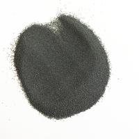China Sand Blasting Abrasive Steel Shot Steel Grit For Steel Surface Treatment S780 wholesale