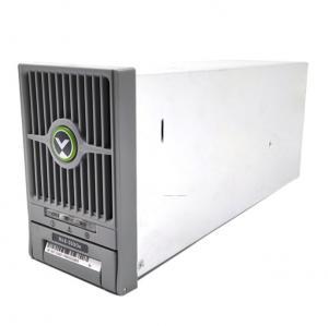 Emerson R48-3500e Communication Supply Power Module 48V 50A 3000W