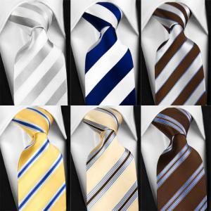China 100% Silk Neckwear Woven Tie wholesale
