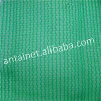 China virgin hdpe material tape yard shade netting price with uv protection wholesale