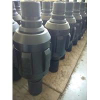 China oil well tubing centralizer with high quality from china supplier wholesale