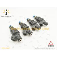 Quality Set Of 4 Fuel Injector OEM 0280150965 For Plymouth Dodge Neon Eclipse Chrysler for sale